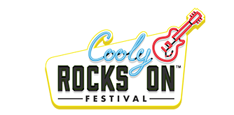 Cooly Rocks On Festival