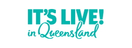 Tourism Events Queensland
