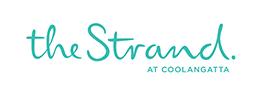 partner-the-strand