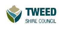 partner-tweed-shire