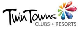 tt logo light_web