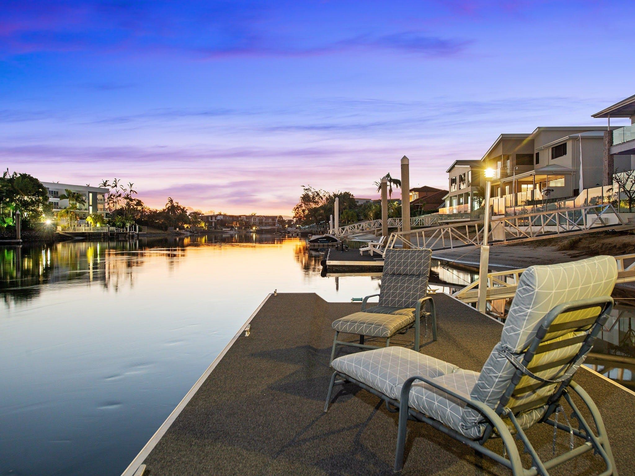 A Perfect Stay – Casa Grande