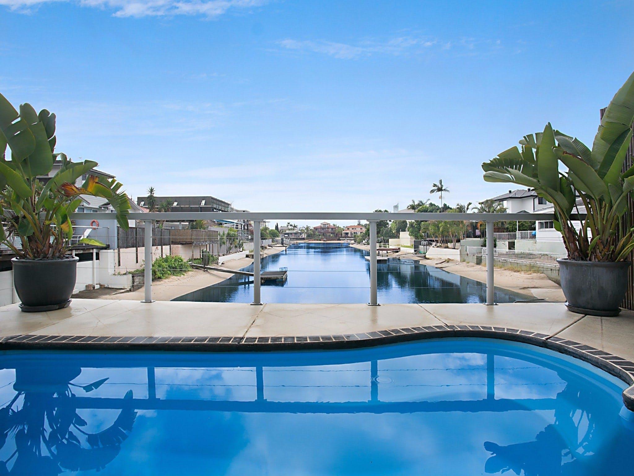 A Perfect Stay – La Casetta