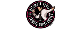 Elvis Presley Enterprises