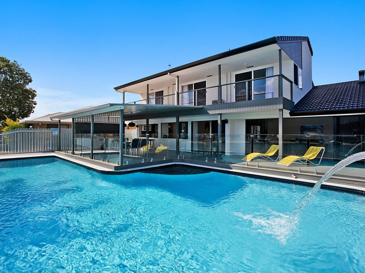 Tahiti Pearl – Proudly Managed by Gold Coast Holiday Homes