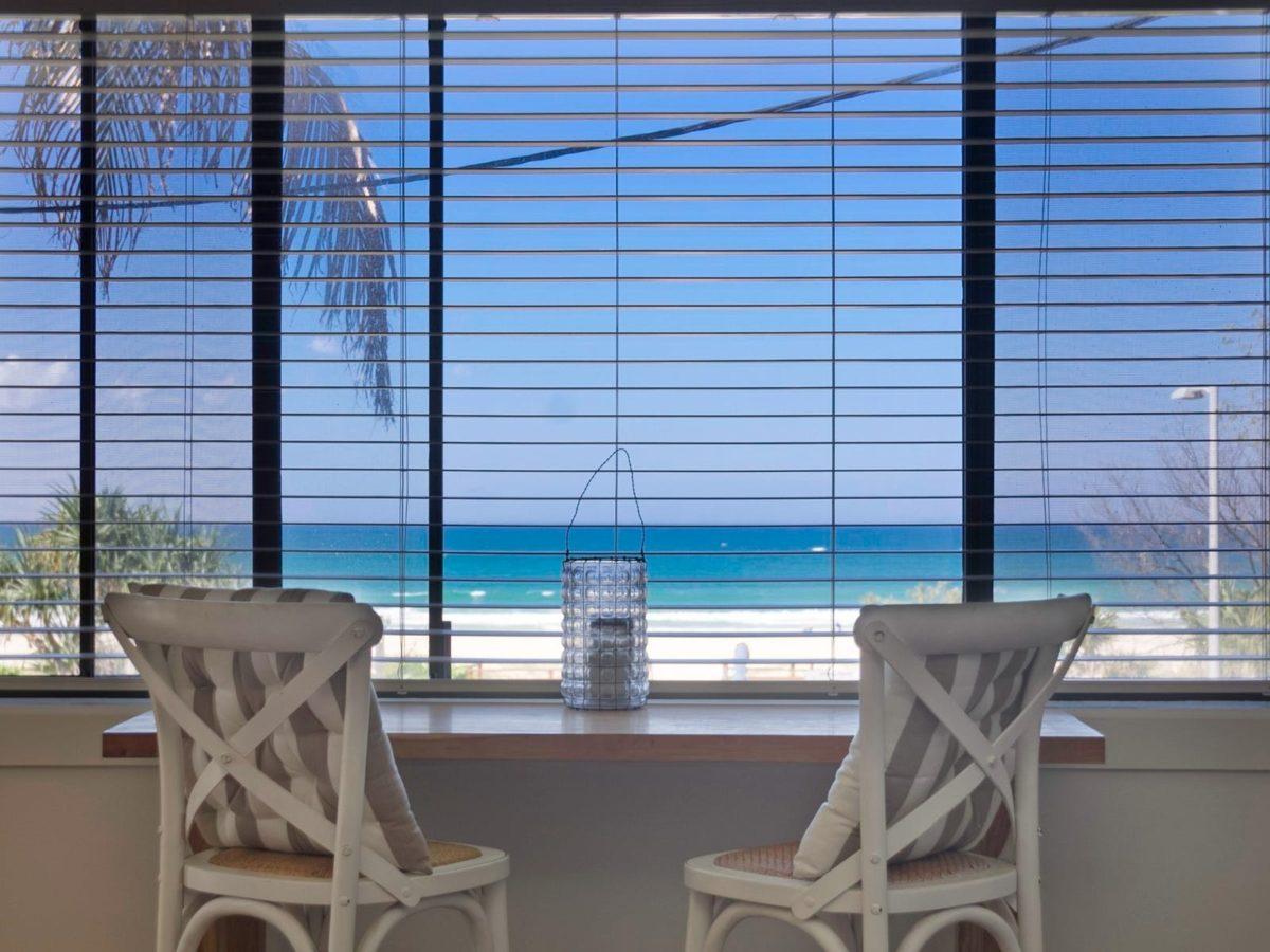 Poppys by the Beach | Gold Coast Holiday Homes