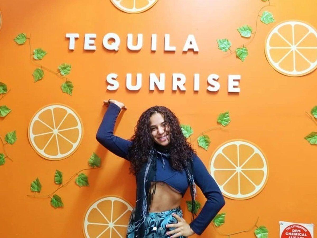 Tequila Sunrise Hostel Surfers Paradise