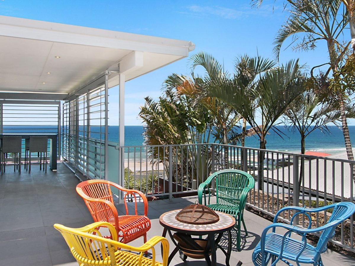 Tugun Hideaway – Pet Friendly Beach House – Proudly Managed By Gold Coast Holiday Homes