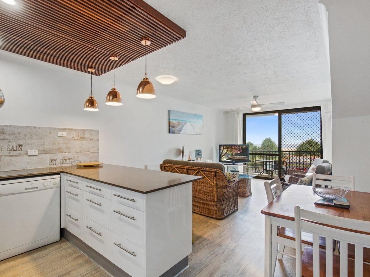 Kirra Vista 9 | Gold Coast Holiday Homes