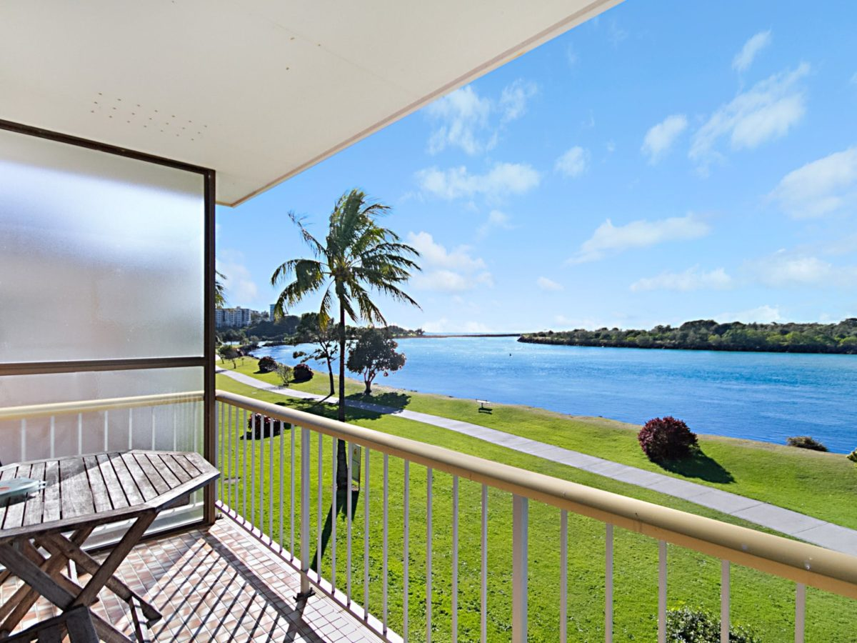 7/18 Endeavour Parade, Tweed Heads