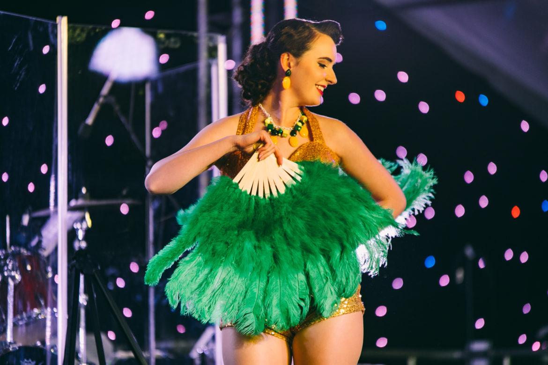 Cooly Rocks Festival_11062021_Bianca Holderness-207