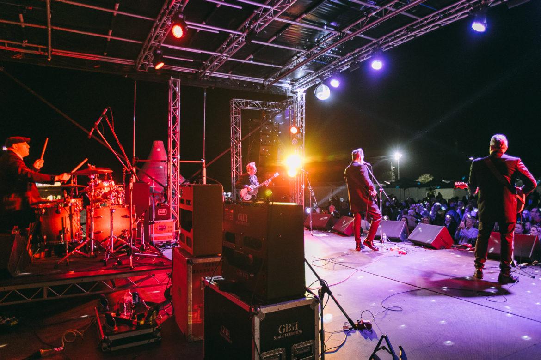 Cooly Rocks Festival_11062021_Bianca Holderness-341