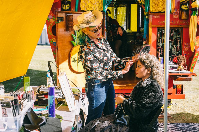 Cooly Rocks Festival_11062021_Bianca Holderness-69