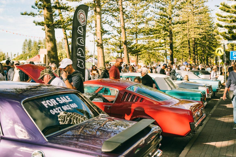 Cooly Rocks Festival_12062021_Bianca Holderness-217