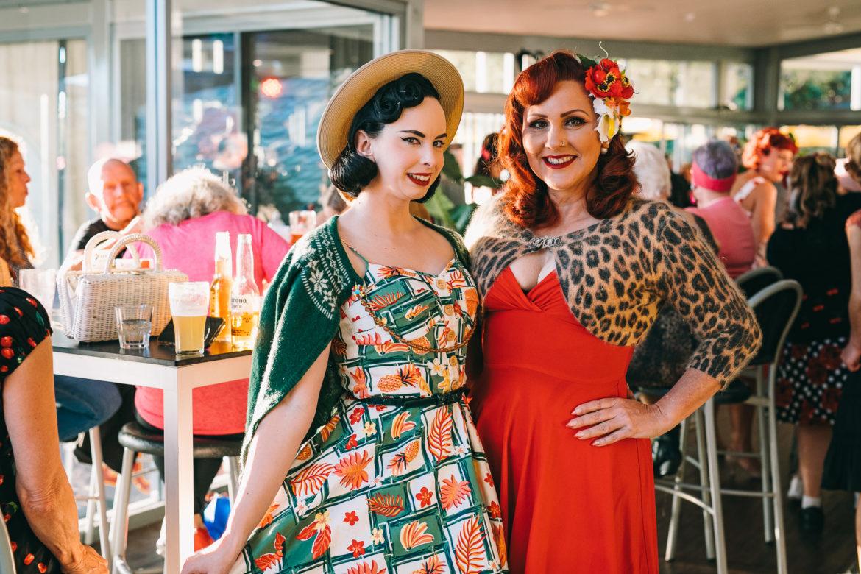 Cooly Rocks Festival_12062021_Bianca Holderness-270