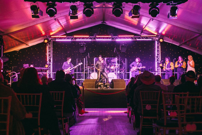 Cooly Rocks Festival_12062021_Bianca Holderness-440
