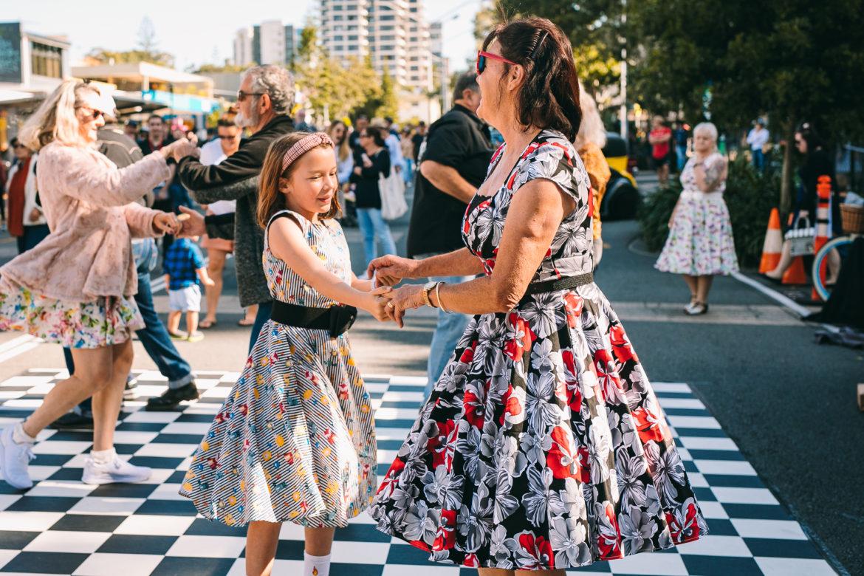 Cooly Rocks Festival_13062021_Bianca Holderness-104