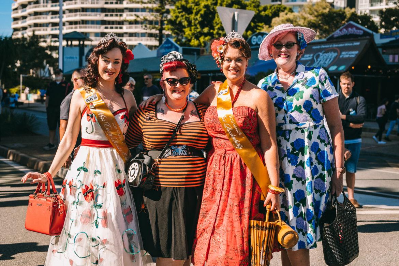 Cooly Rocks Festival_13062021_Bianca Holderness-143
