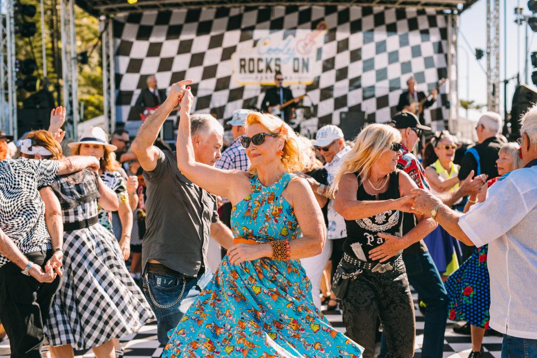 Cooly Rocks Festival_13062021_Bianca Holderness-205