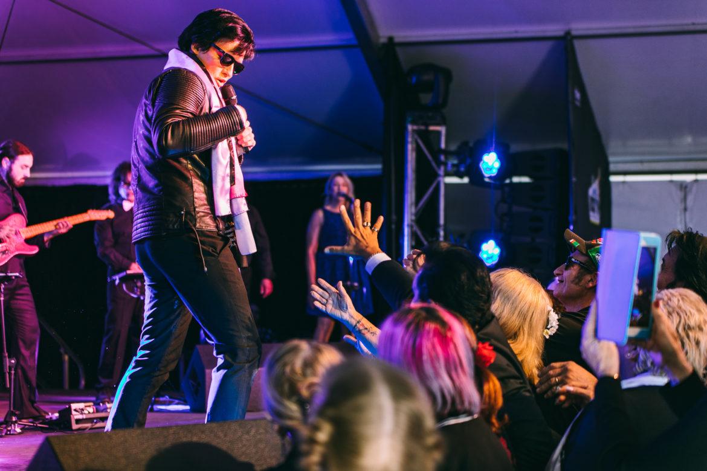 Cooly Rocks Festival_13062021_Bianca Holderness-276