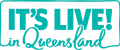 ItsLive_Qld_Stamp_Teal